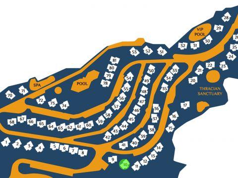 10-map.jpg