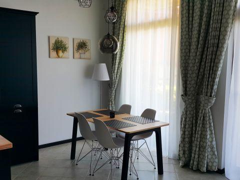 Двустаен апартамент - 10А