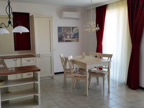 Двустаен апартамент - 11В