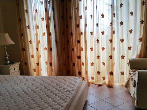 Двустаен апартамент - 61В