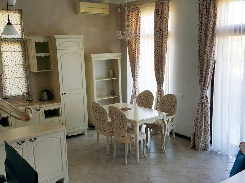 Двустаен апартамент - 9А