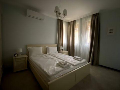 Двустаен апартамент - 12В