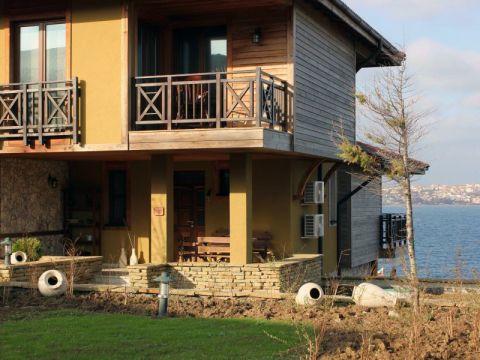 House type 2 | Sozopolis
